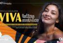Latinoamérica en la voz de Priscila Aguilera