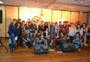 Chillo Fest se abre la convocatoria para convocatoria para músicos juveniles