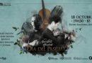 Nueva fecha del concierto de Sergio Sacoto y Tadashi Maeda Sexteto