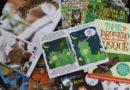 Tradiciones, cuentos y juegos por el feriado en el Zoológico de Quito