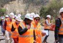 Autoridades municipales conocieron las necesidades de los gestores ambientales que operan en la EMGIRS-EP