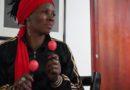 Residencia artística del Festival Madambé, Sonoridades del Mundo