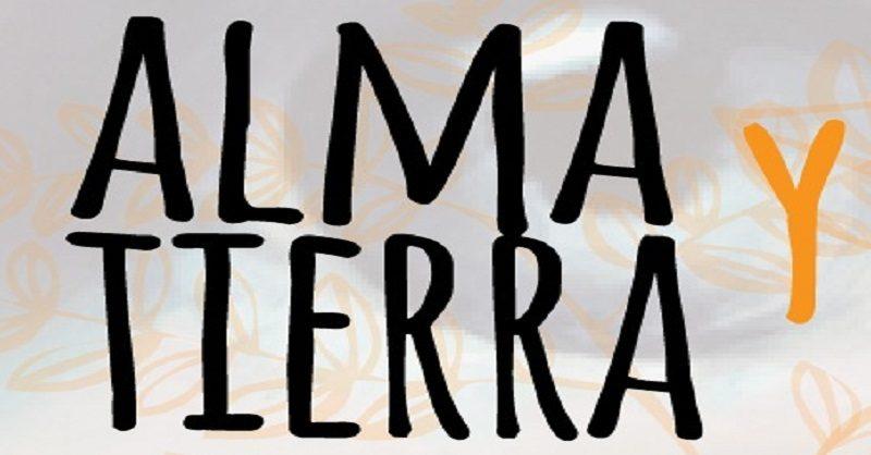 ALMA Y TIERRA