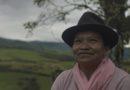 Mujeres rurales de Quito se reúnen por la NO Violencia