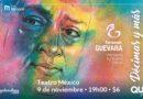 Presentación de CD 'Décimas y más': memoria y presente entre ritmos ecuatorianos y latinoamericanos