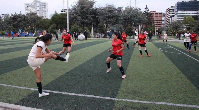 Copa Mujer