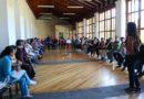 Escuelas de formación ciudadana se inicia en la Zona Centro