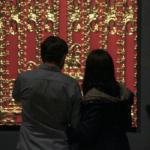 Exposiciones, talleres y recorridos forman parte de la agenda de los museos de Quito