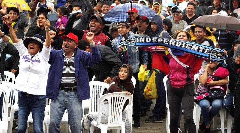 Rayados del Valle campeones