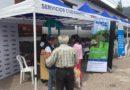 Esta semana Municipio Móvil atiende a los vecinos de Llano Chico