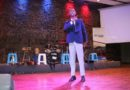 Humberto Mata Martínez gana encuentro de oratoria