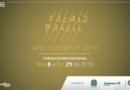 Premio Brasil se alista para convocatoria artística