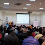 Municipio propone alianza estratégica con Juntas de Agua