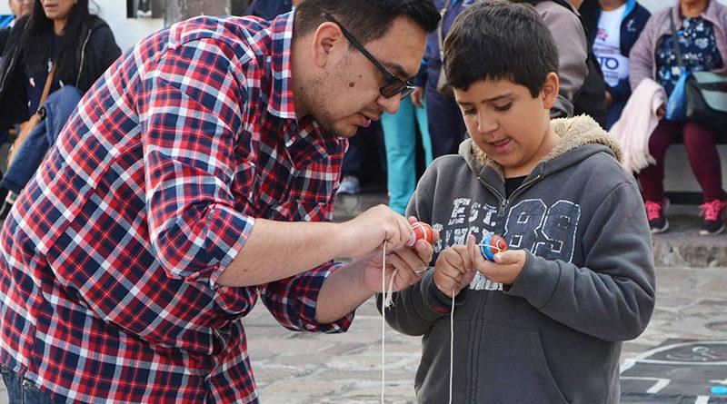 Viva las Fiestas de Quito en los museos de la ciudad