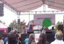 Jornadas por los Derechos Humanos se realizan en Santa Ana