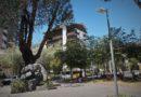 Los festejos a Quito continúan en el barrio La Mariscal