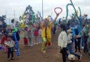Caravanas Navideñas se organizan en el Valle de Tumbaco