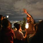 Descubra la biodiversidad un recorrido nocturno especial en el Yaku