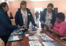 Brigada de Salud Preventiva llegó al Barrio Lucha de los Pobres Alta