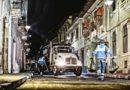 EMASEO EP implementa  plan estratégico para Quito