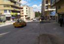 Termina pavimentación en calle Santa Prisca y se habilita el tránsito vehicular