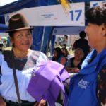Municipio Móvil regresa a las parroquias con sus servicios