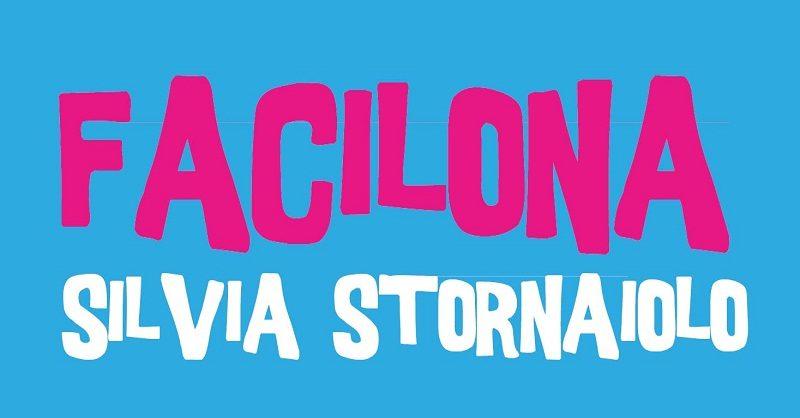 LIBRO Facilona