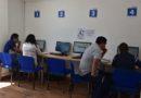 Registro de la Propiedad fortalece servicios de asesoramiento mediante sus aulas virtuales