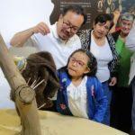 Este fin de semana disfrute con las actividades de los Museos de Quito