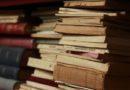 Programación de talleres de lectura y escritura de ensayo en casa Carrión