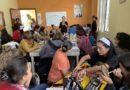 Casa Somos Atahualpa ofrece talleres para generar emprendimientos