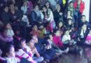 En febrero Cumandá Parque Urbano presenta Cine Guaguas
