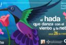 Domingo de teatro interactivo en el Yaku
