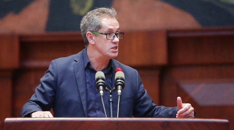 Modelo de prevención de Quito se convierte en referente para el cambio del COOTAD