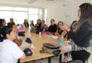 Casa Somos Bicentenario ofrece nuevos talleres