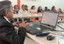 La comunidad se capacitó en nueva fase de alfabetización digital