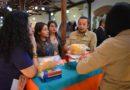 600 personas fueron atendidas en los diferentes programas de empleabilidad y emprendimiento