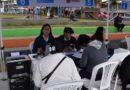 Registro de la Propiedad inició sus actividades en parroquias urbanas y rurales como parte de Municipio Móvil