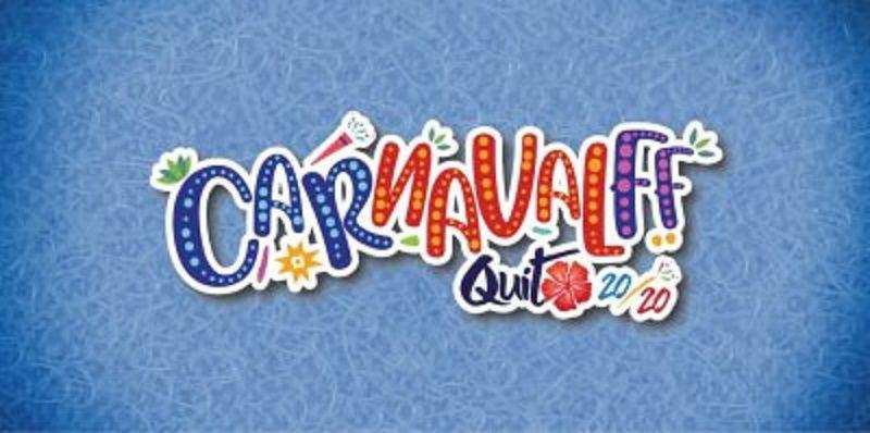 CARNAVALFFF 2020