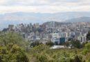 Quito entre las ciudades más resilientes y sostenibles por sus árboles