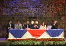 Asamblea de Quito define participantes para rendición de cuentas del Municipio