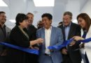 Se inauguró el Complejo Quirúrgico más grande del sur de Quito
