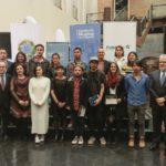El Premio Brasil arte emergente ya tiene ganadores