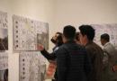 Visite la exposición de 'Corredor Metropolitano de Quito'