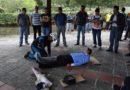 Siete servicios y actividades ciudadanas promueve la Administración Eugenio Espejo
