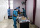 745 mascotas fueron esterilizadas en los barrios del Centro de Quito