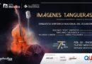 Imágenes tangueras: un concierto por los 75 años del Teatro México