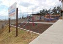 En este feriado Llano Chico estrenará seis flamantes parques