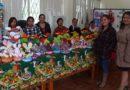 Más talleres en Casa Somos Carapungo