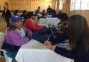 Municipio móvil visitará Puembo